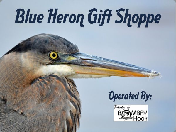 Blue Heron Gift Shoppe